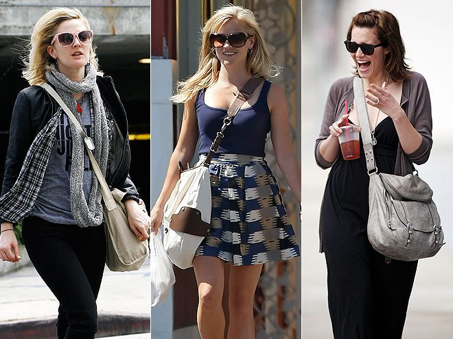 how-to-wear-a-crossbody-bag-to-look-chic-and-classy1