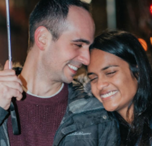 Watch: 'Sleeping Beauty' proposal at Coolidge Corner Theatre goes viral