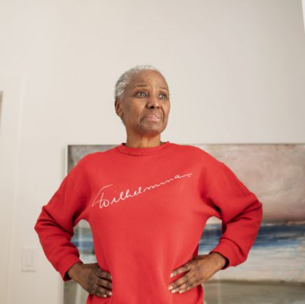 B. Smith, model turned restaurateur and lifestyle maven, dies at 70