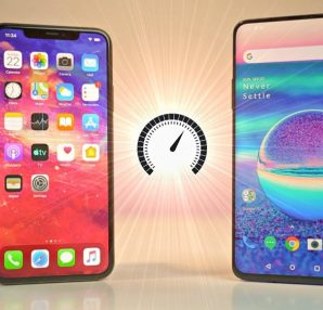 who-is-the-winner-samsung-galaxy-s20-vs-iphone-11-vs-oneplus-7-pro