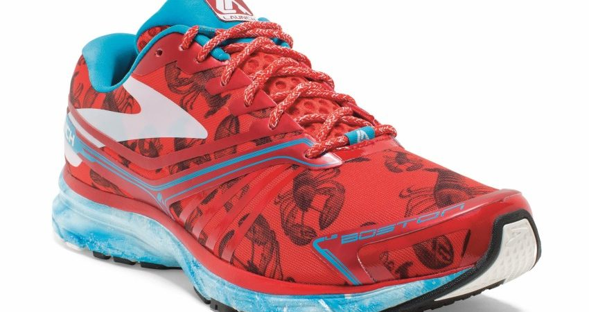 Best running shoes: Here's our online shopping guide