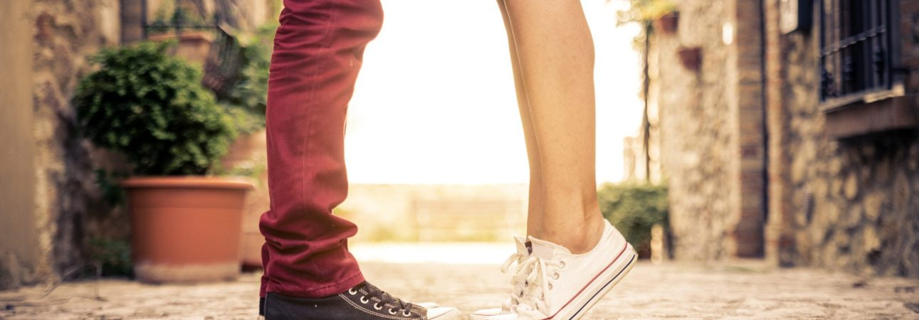 5 best Love Letters advice column questions about relationships during the coronavirus pandemic